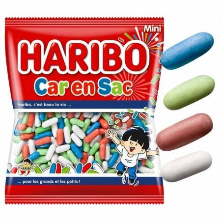 Tablette de Chocolat Milka Oreo