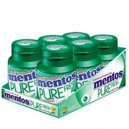 M&M'S Sachet 100gr - MMs
