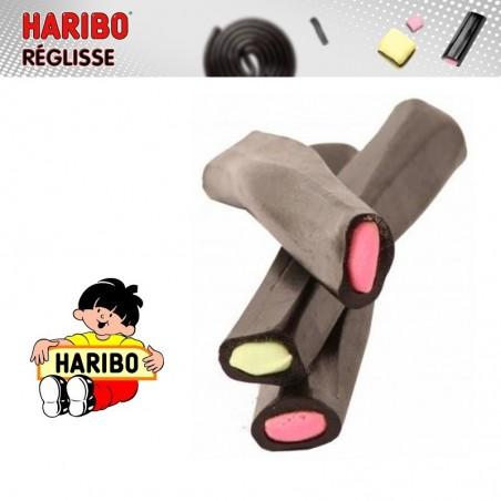 Dragibus Bleu 2kg