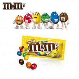 Tennis Balls, chewing gum en forme balle de tennis