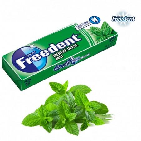 Petit Hérisson au chocolat DLUO