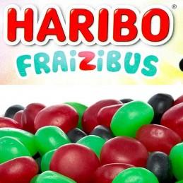 Boule magique Jawbreaker Pik Pica