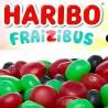 Chewing gum cola Boule magique Jawbreaker Pik