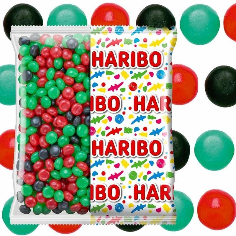 Chewing gum cola Boule magique Jawbreaker Original