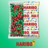 Boule magique Jawbreaker Cola, boule magique cola