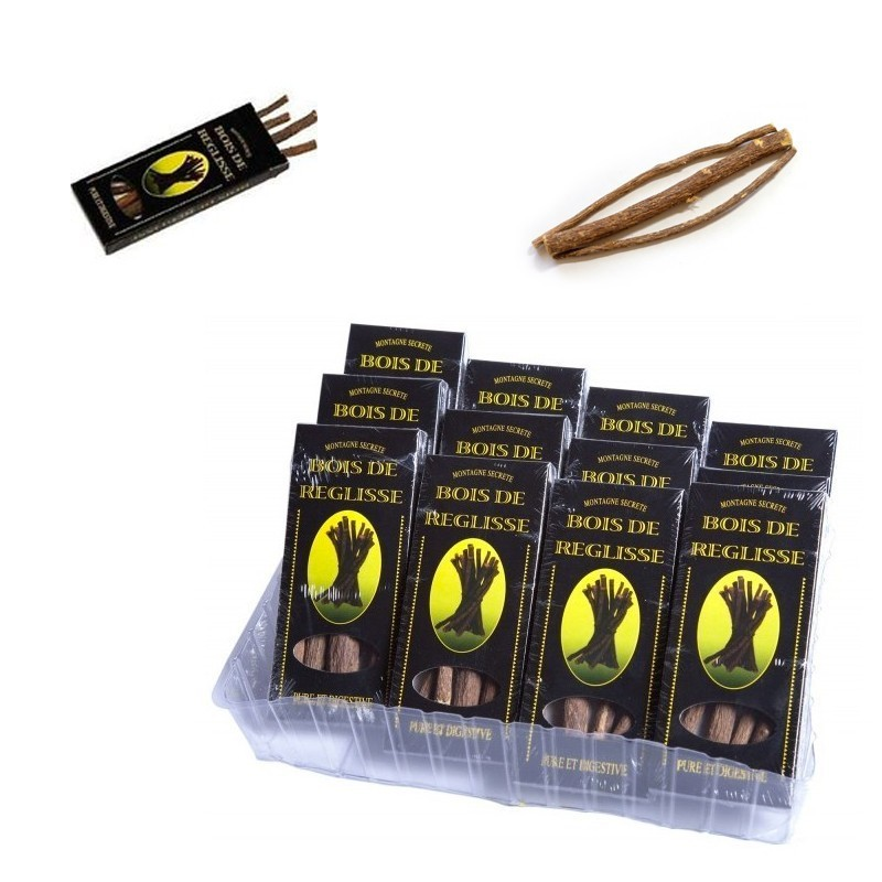 Sucette RAMZY Gum Cerise Cola Cerdan