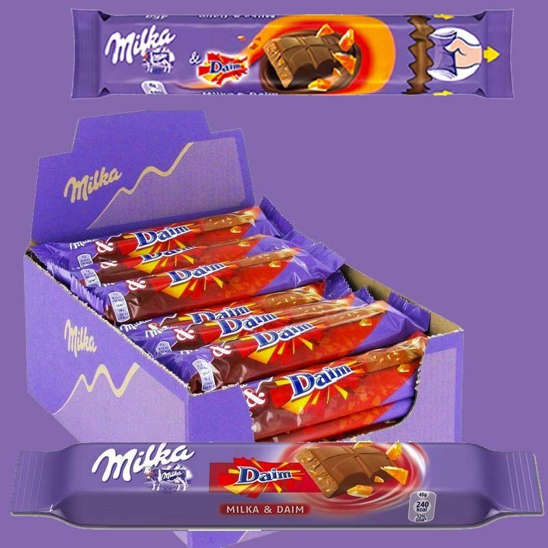 Pit le python, bonbon serpent