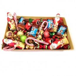 Lasso Pomme