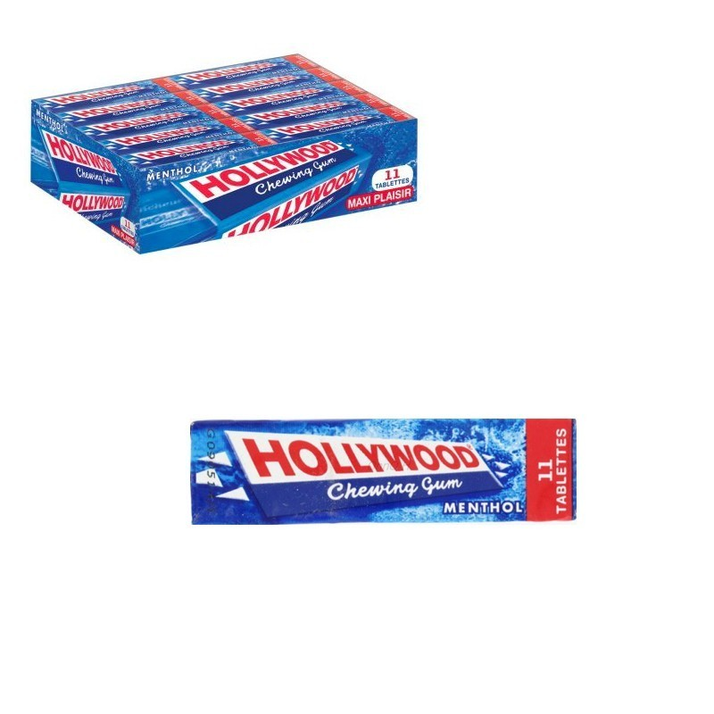 Oursons chocolat Bouquet d'Or - 160