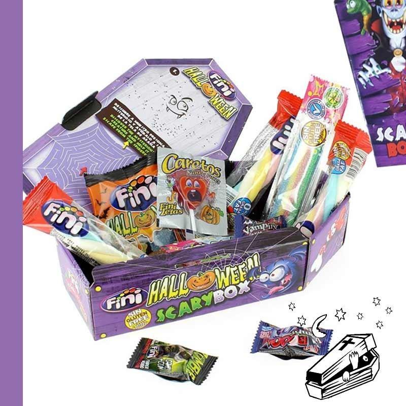 Malabar goût Menthe, Chewing gum malabar à la menthe