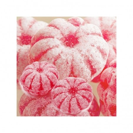 Sucettes Smiley Lollies