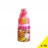 Langues Citric Fruits, surfizz fruit xl