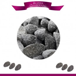 Mentos Fruits Acidulés
