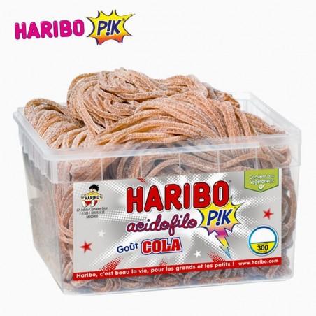 Hollywood Air Rush Menthol - Menthe Verte