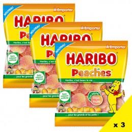Tic Tac Citron Vert et Orange