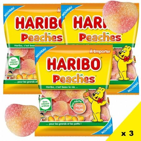 Tic Tac Mixers Cerise/Cola 100