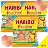 Tic Tac Mixers Cerise/Cola 100, tic tac cerise cola, grand tic tac