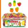 Tic Tac Mixers Cerise/Cola 100, boite tic tac cerise cola, gros tic tac