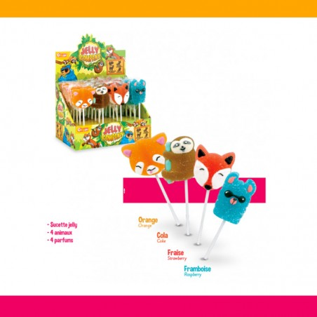 Texte Bois Bar à Bonbon Bleu pour candy bar, buffet de bonbon
