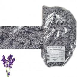 Mentos Pure Fresh Bottle Menthe Fraîche