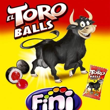 Tic Tac Menthe FERRERO, tic tac à la menthe
