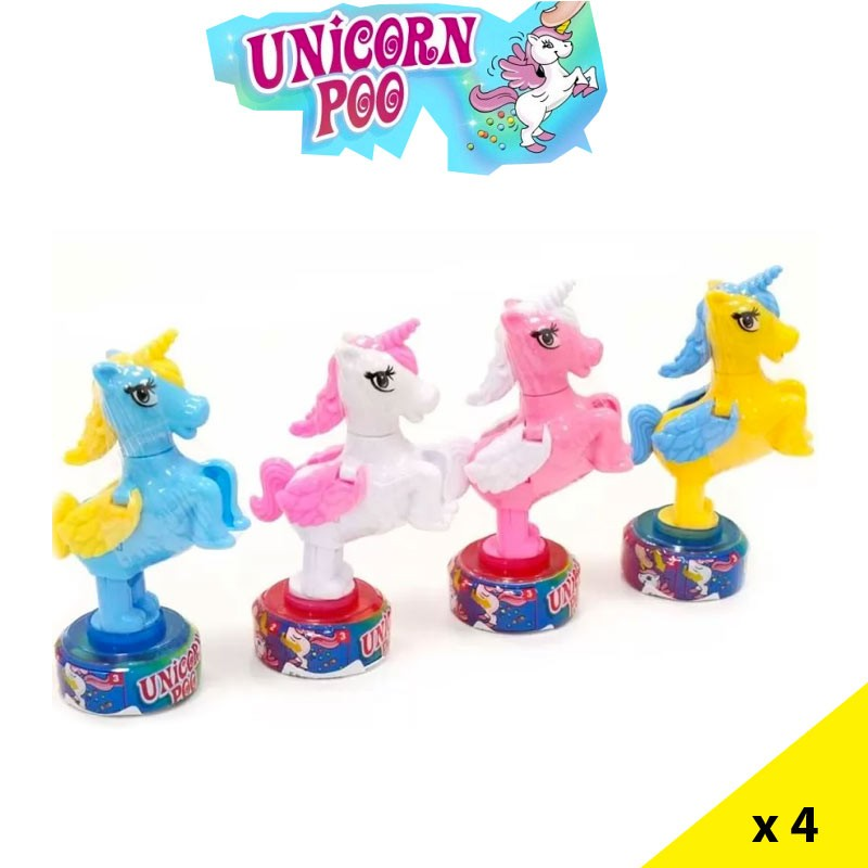 Bonbon Caramel Karabool, pate à mâcher caramel