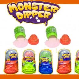 Le Best of des bonbons Haribo JUST FOR ME 120g
