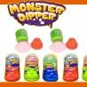 Le Best of des bonbons Haribo JUST FOR ME