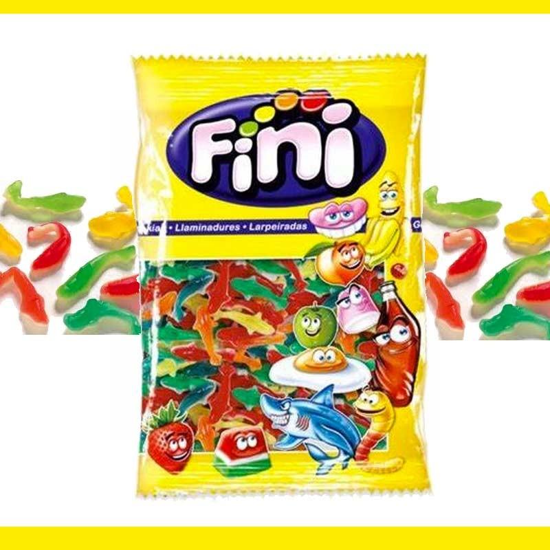 Sucette Le Comte Dracula