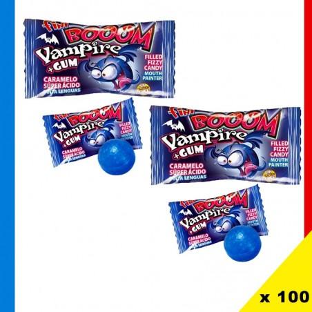 Support Bonbon Voiture, voiture bonbon