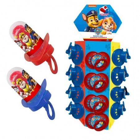 Bonbonnière Saint Valentin Je t'Aime