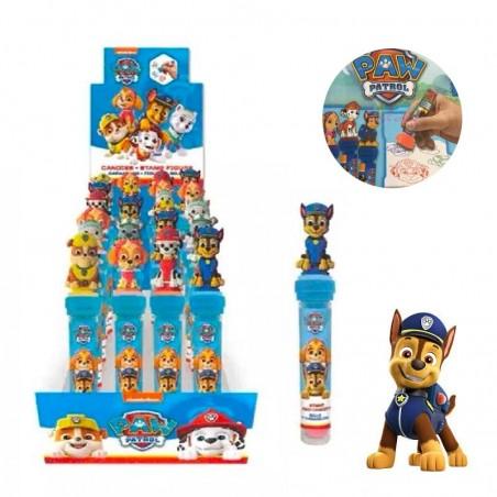 POP IN DROP sucette et bonbon liquide