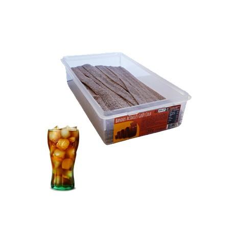 Bonbons Sucette tétine Moustache, MUSTACHO POP