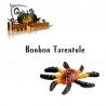 Corbeille Bonbons spécial Halloween