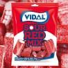 Corbeille de Bonbons Halloween
