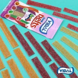 Corbeille de Bonbons spécial Halloween, petit modèle