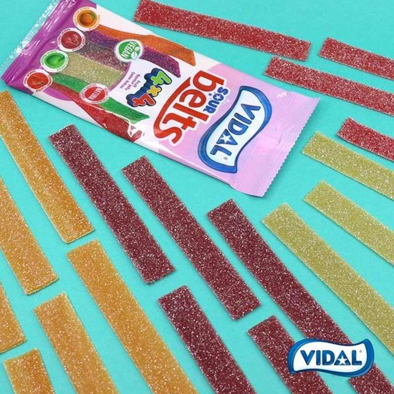 Petite Corbeille de Bonbons spécial Halloween