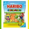 Corbeille de Bonbons Guimauve