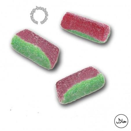 Camel Balls, chewing gum boule de chameau