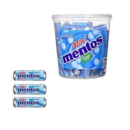 Balle de Golf Framboise, bonbon guimauve Marshmallows