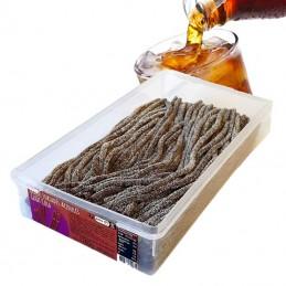 Coeur Poudre