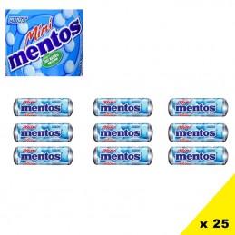 Balle de Golf Banane, bonbon guimauve jaune