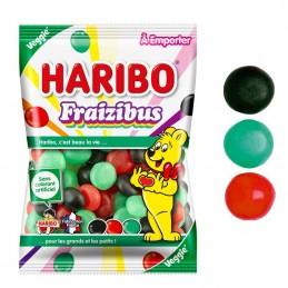 GHOST Tétine  - La tétine spéciale Halloween