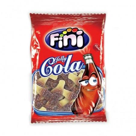 Dr GOOD BAD - Bonbons surprise : bon goût, mauvais goût