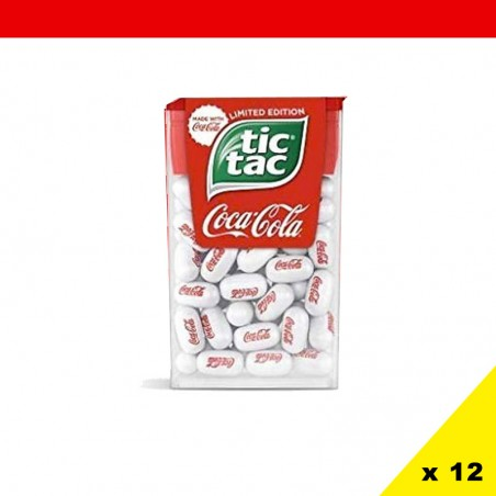 Cristal Pictolin, bonbon au fruit accueil