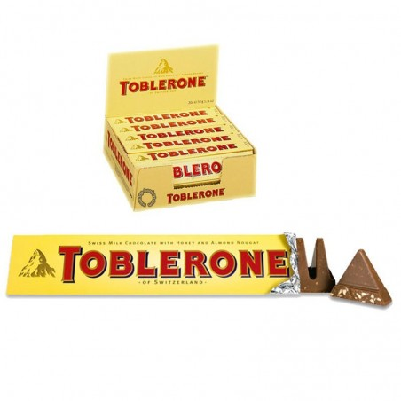 Sprays Trio