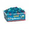 Canettes Powder Cans, bonbon canette