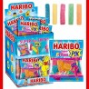 bonbons Halloween Mygales