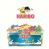 Bonbons Tarentule, bonbon araignée