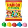 Coeur Tendre, bonbon guimauve en forme de coeur
